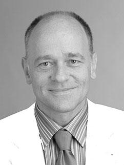 Dr. Hermann Ogris