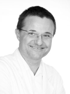 Dr. Karl Collliselli
