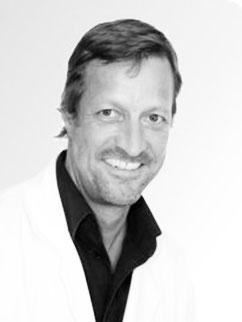 Dr. Thomas Schmitz