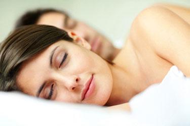 paar-im-bett, a szexuálterápia segít