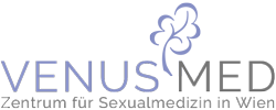 venusmed.at Logo